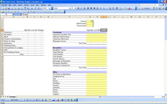 Compare Two Excel Spreadsheets For Differences