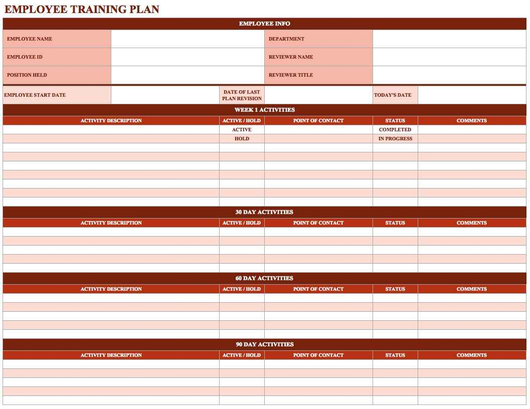 Download Excel Spreadsheet Training Free Online
