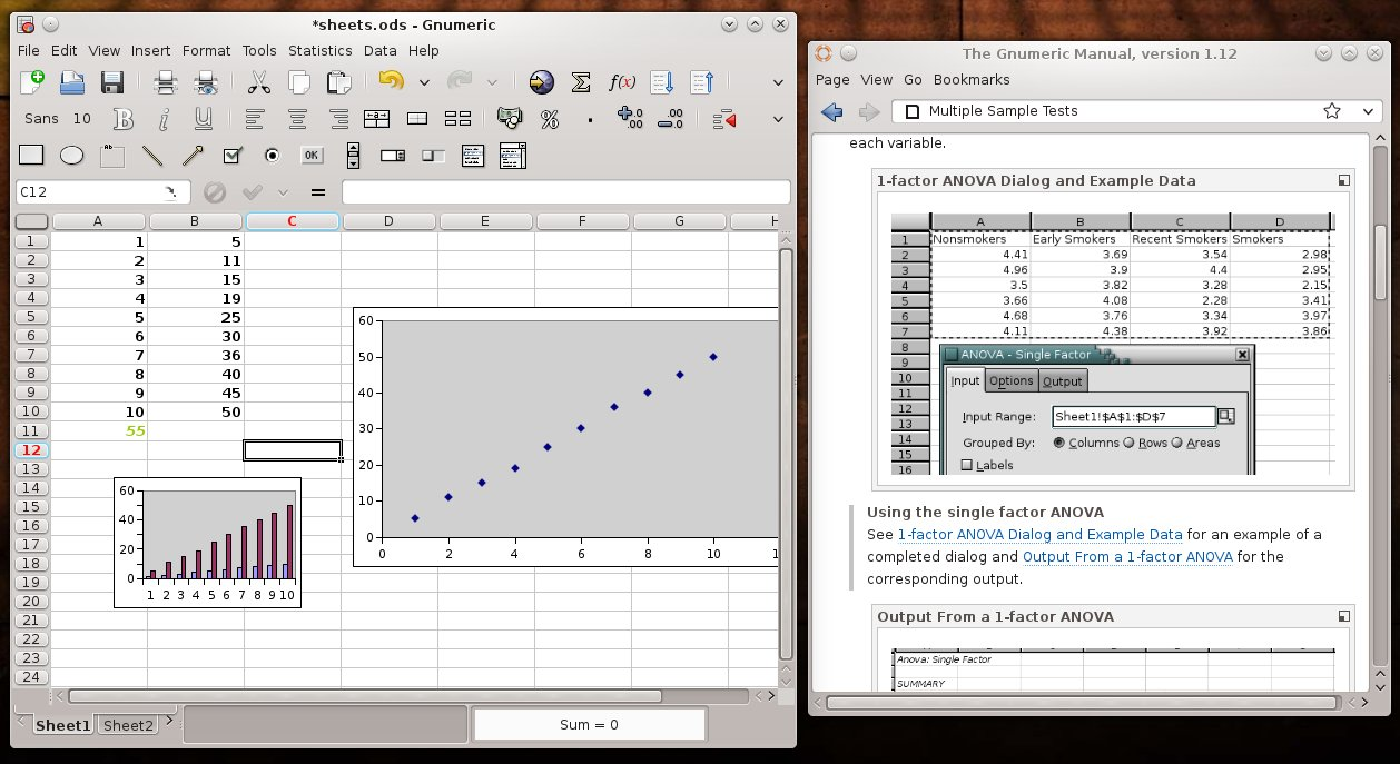 Download Templates Free Spreadsheet Software For Windows 7