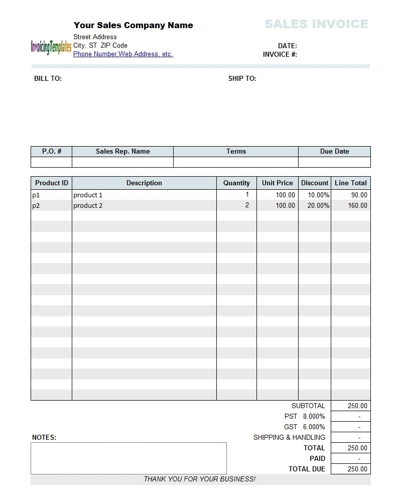Excel Spreadsheet For Mac free