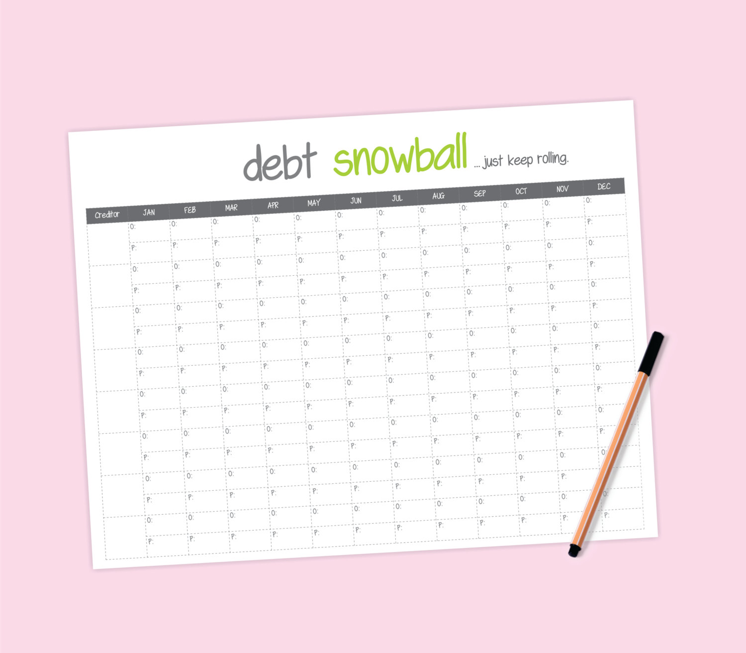 Free dave ramsey budget spreadsheet excel