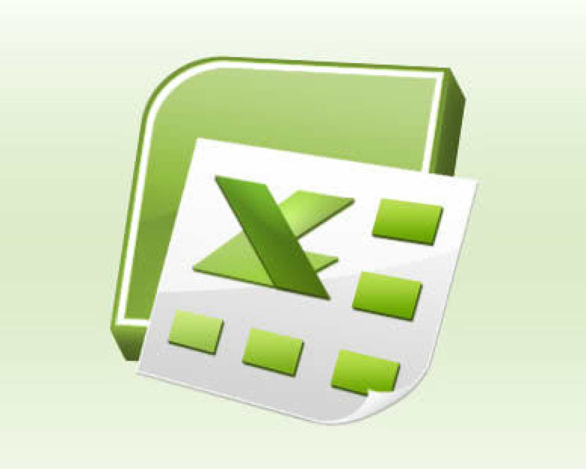 Free open to buy excel spreadsheet laobingkaisuo open to buy excel spreadsheet alramifo Images