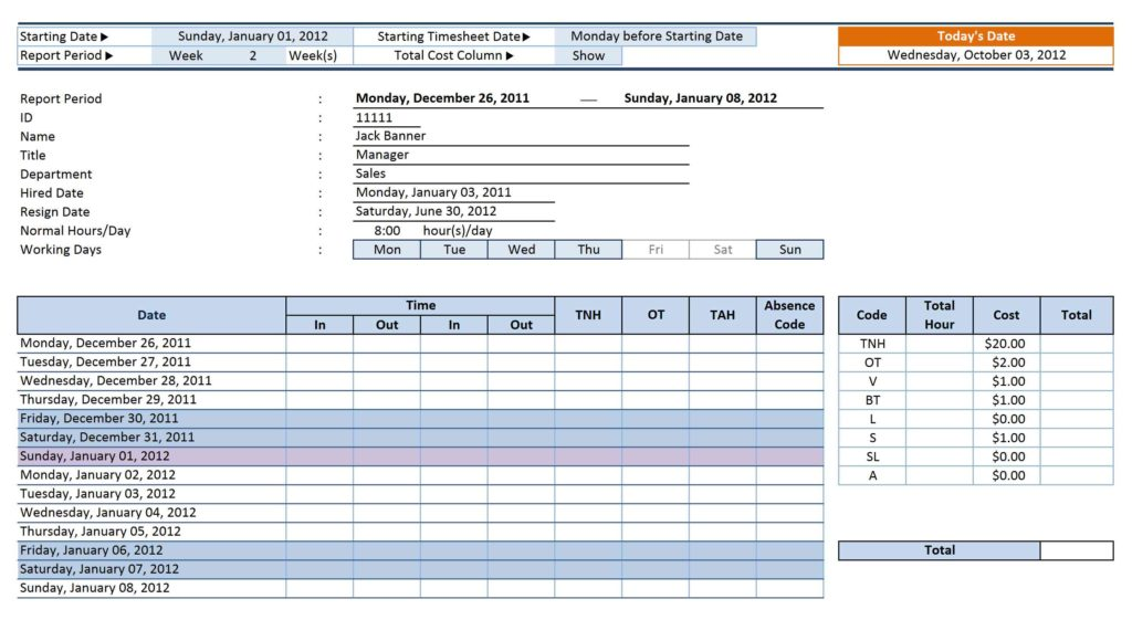 Proposal Sales Lead Tracking Excel Template | Laobingkaisuo.Com
