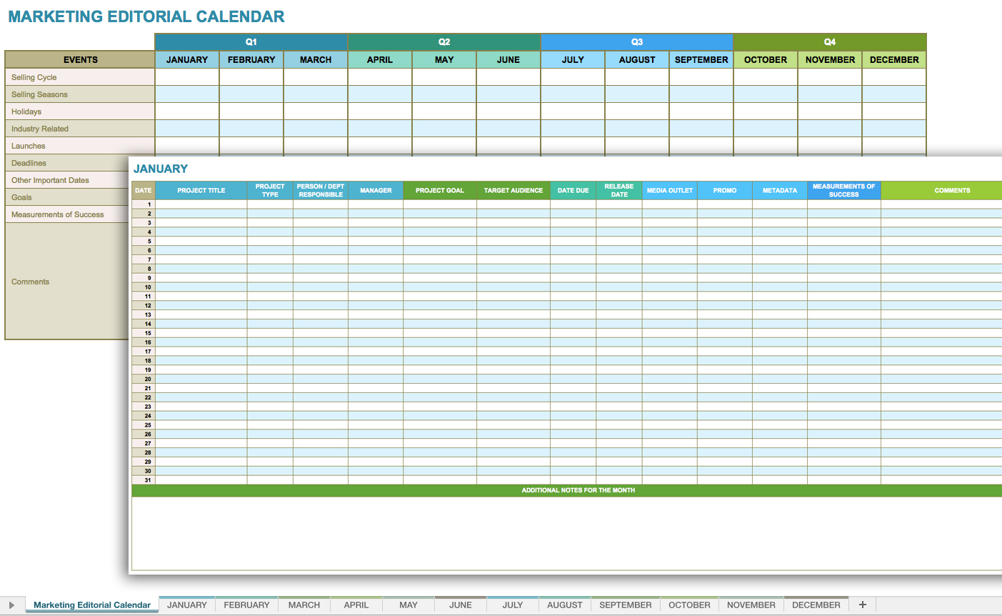 Real Estate Lead Tracking Spreadsheet Templates Free
