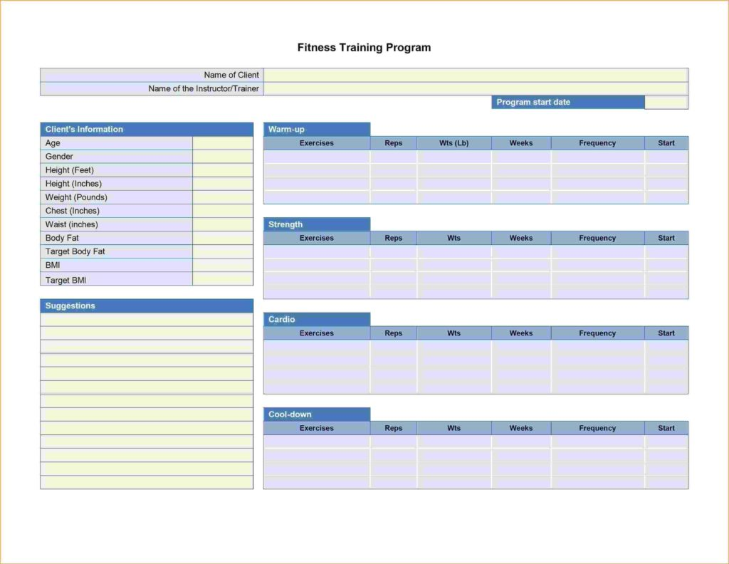 Templates Excel Spreadsheet Training Free Online Download