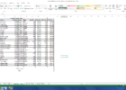 beer inventory spreadsheet template free