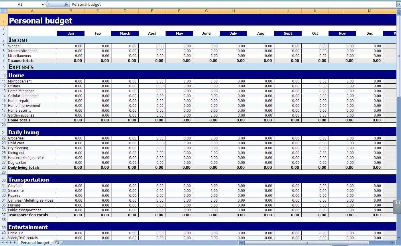 best way to learn excel online