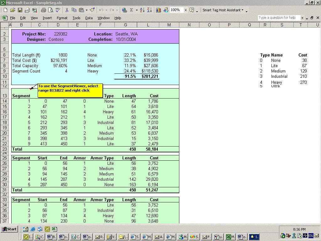 Building material cost calculator building material cost for Free cost to build calculator