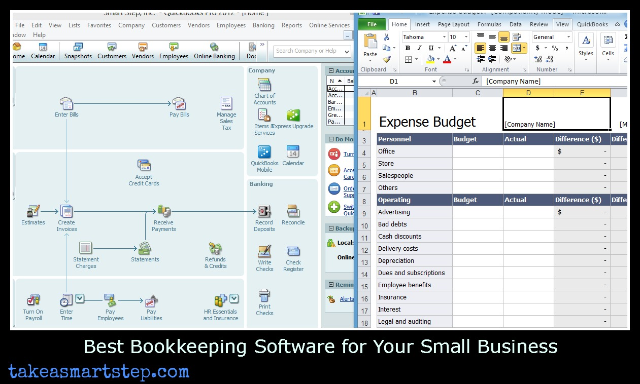 simple business expense spreadsheet vatoz atozdevelopment co