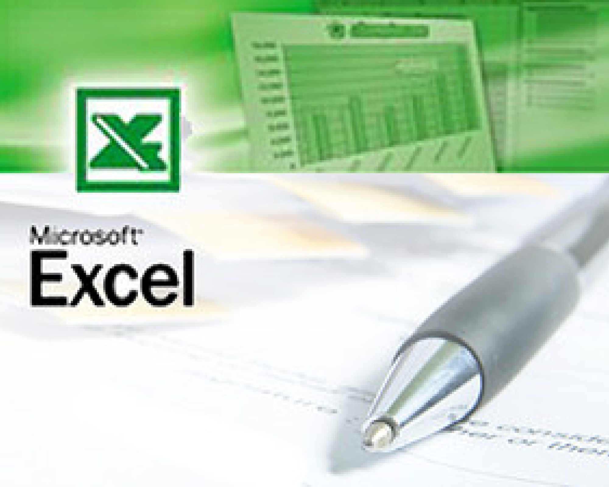 compare excel files online