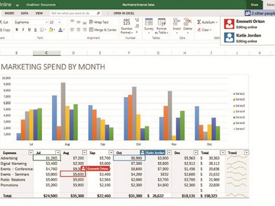 compare two excel 2010 workbooks for differences