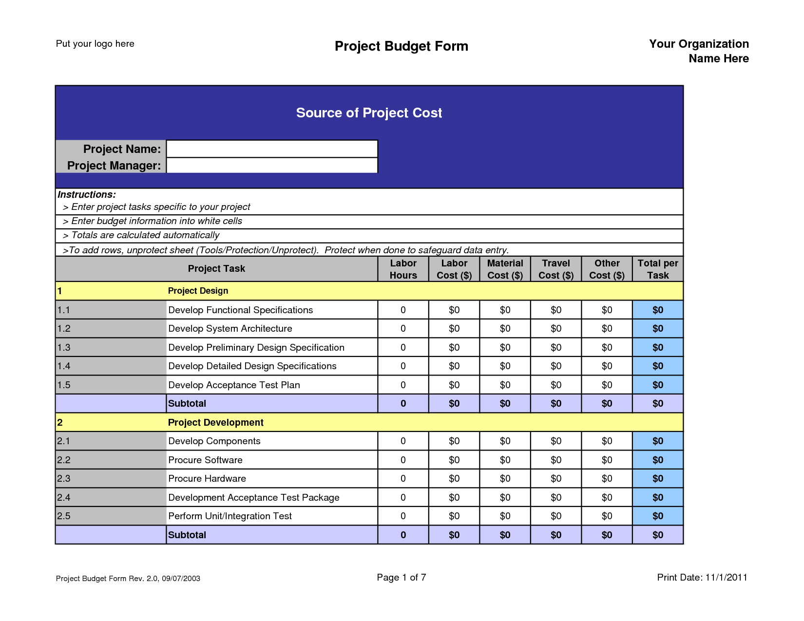 Worksheets Detailed Budget Worksheet crop budget spreadsheet laobingkaisuo com templates