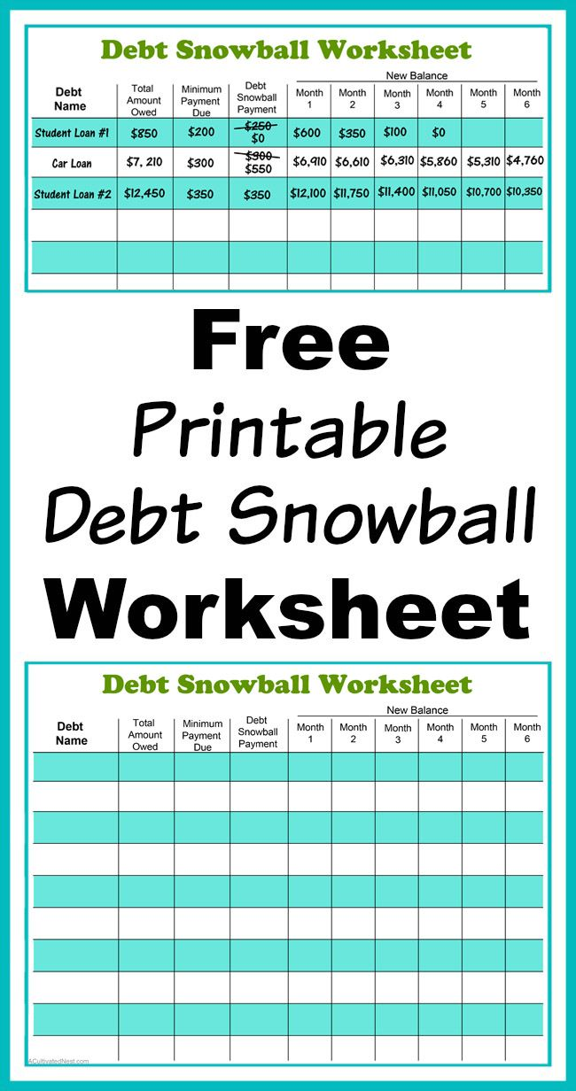dave ramsey monthly budget worksheet excel