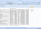 download sample excel spreadsheet for practice