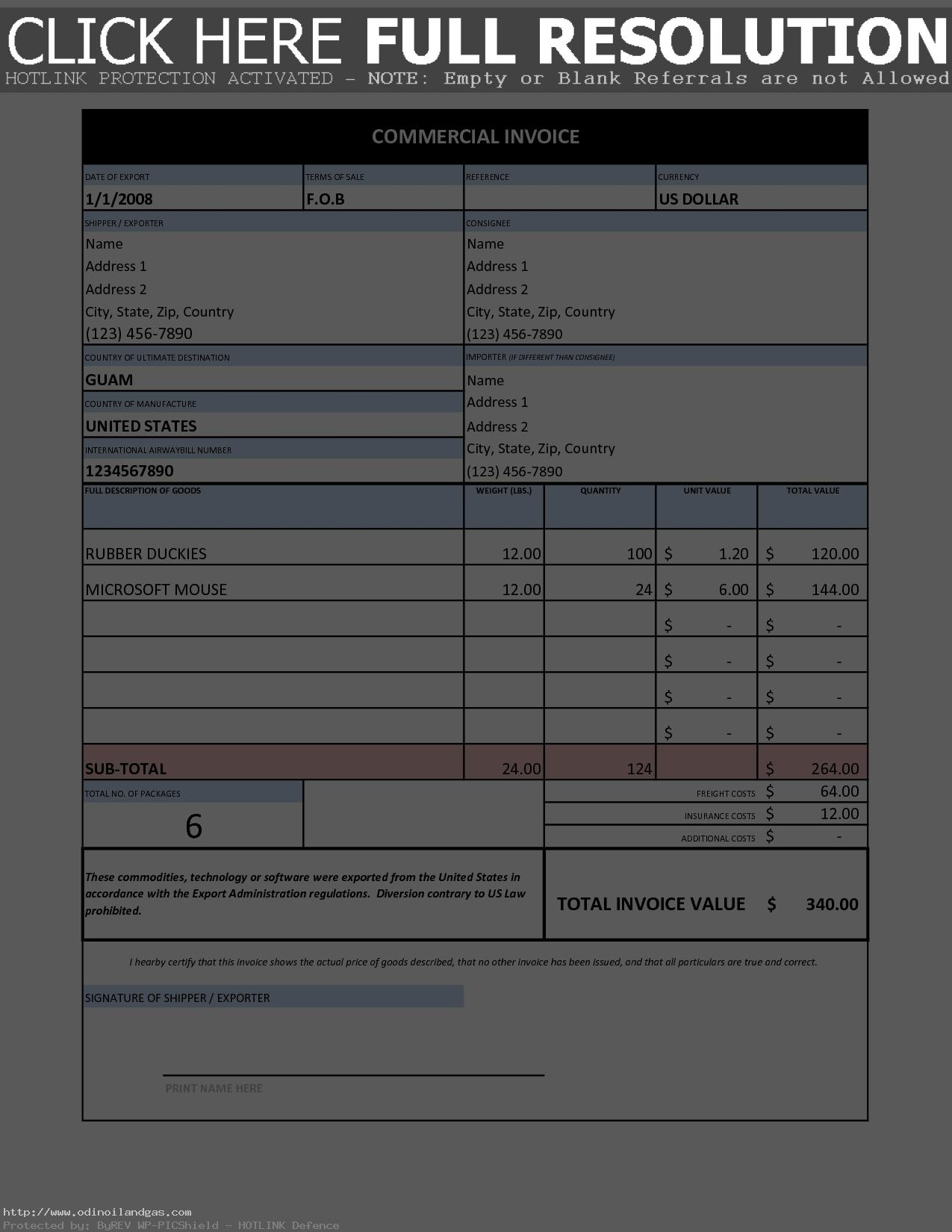 excel sheet for mac free download