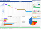 excel spreadsheet download free templates