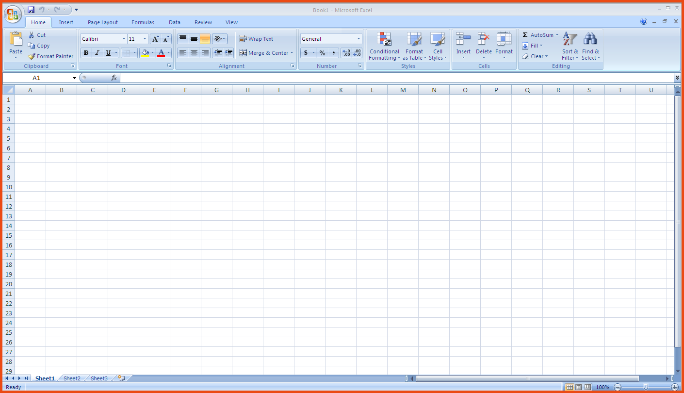 excel spreadsheet templates contemporary art sites with excel