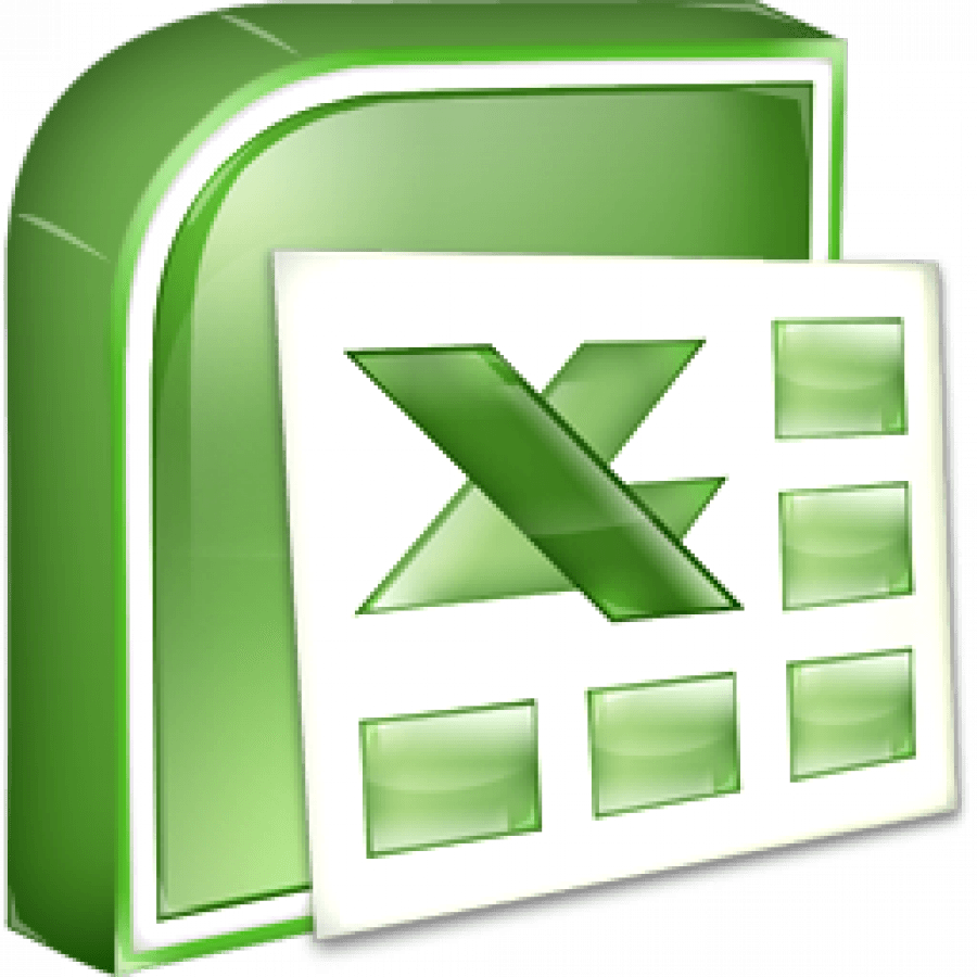 excel test for interview free
