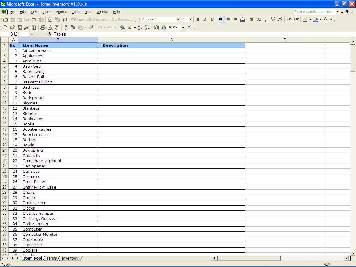 excel test questions and answers pdf