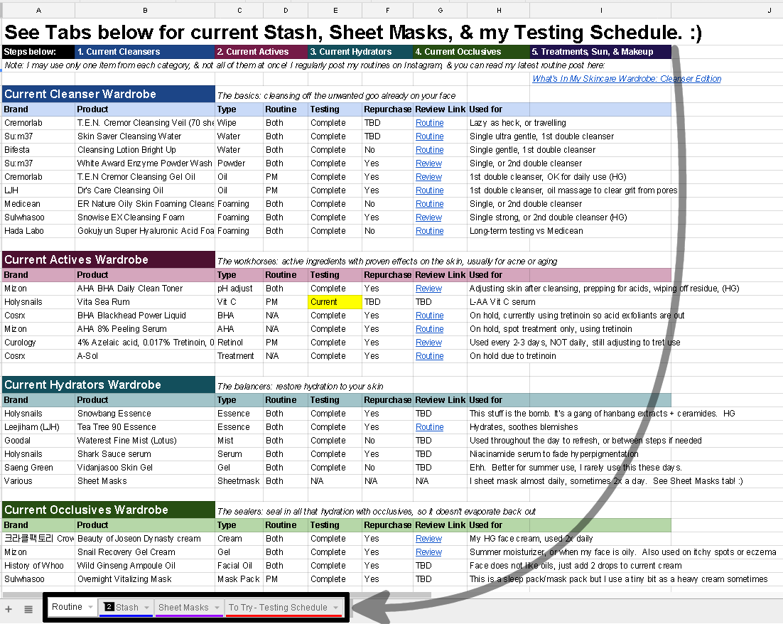 free Spreadsheet Test For Interview download