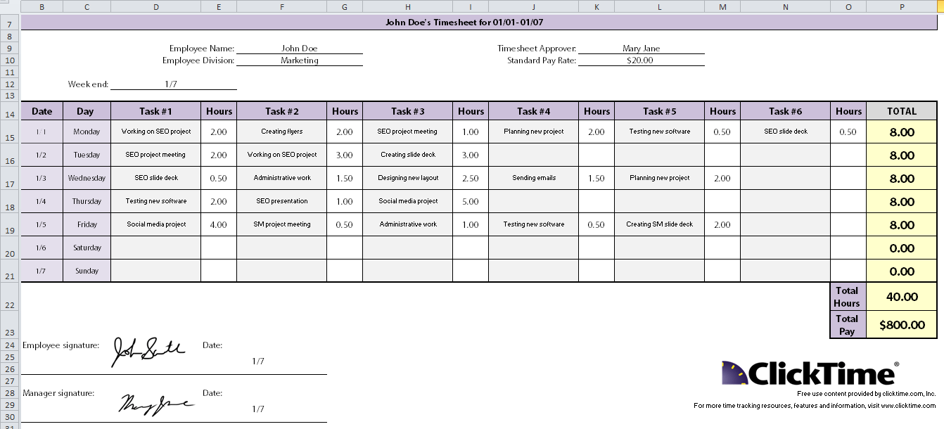free accident tracking spreadsheet template