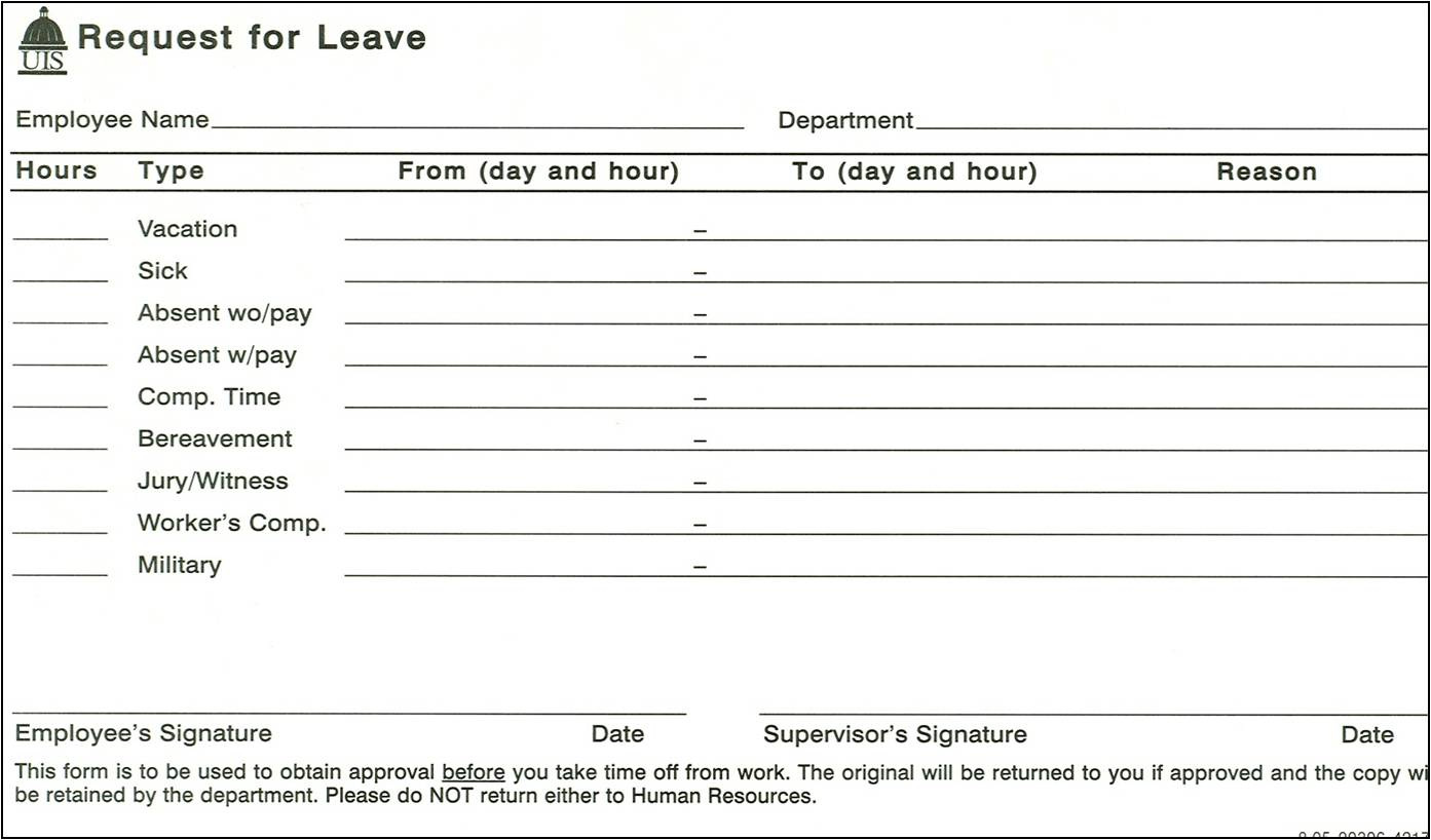 Sick And Vacation Spreadsheet Laobingkaisuo Free Annual Leave Spreadsheet  Excel Template Sick And Vacation Spreadsheet Alramifo  Example Of Leave Form