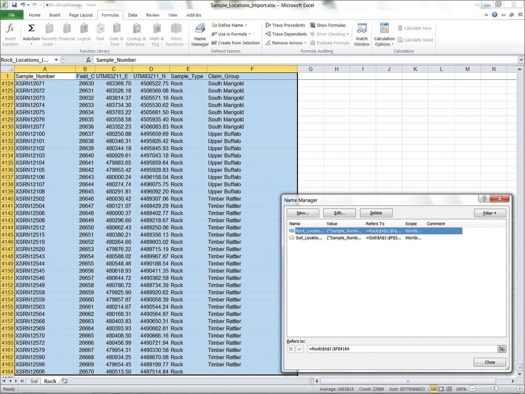free debt stacking excel spreadsheet template