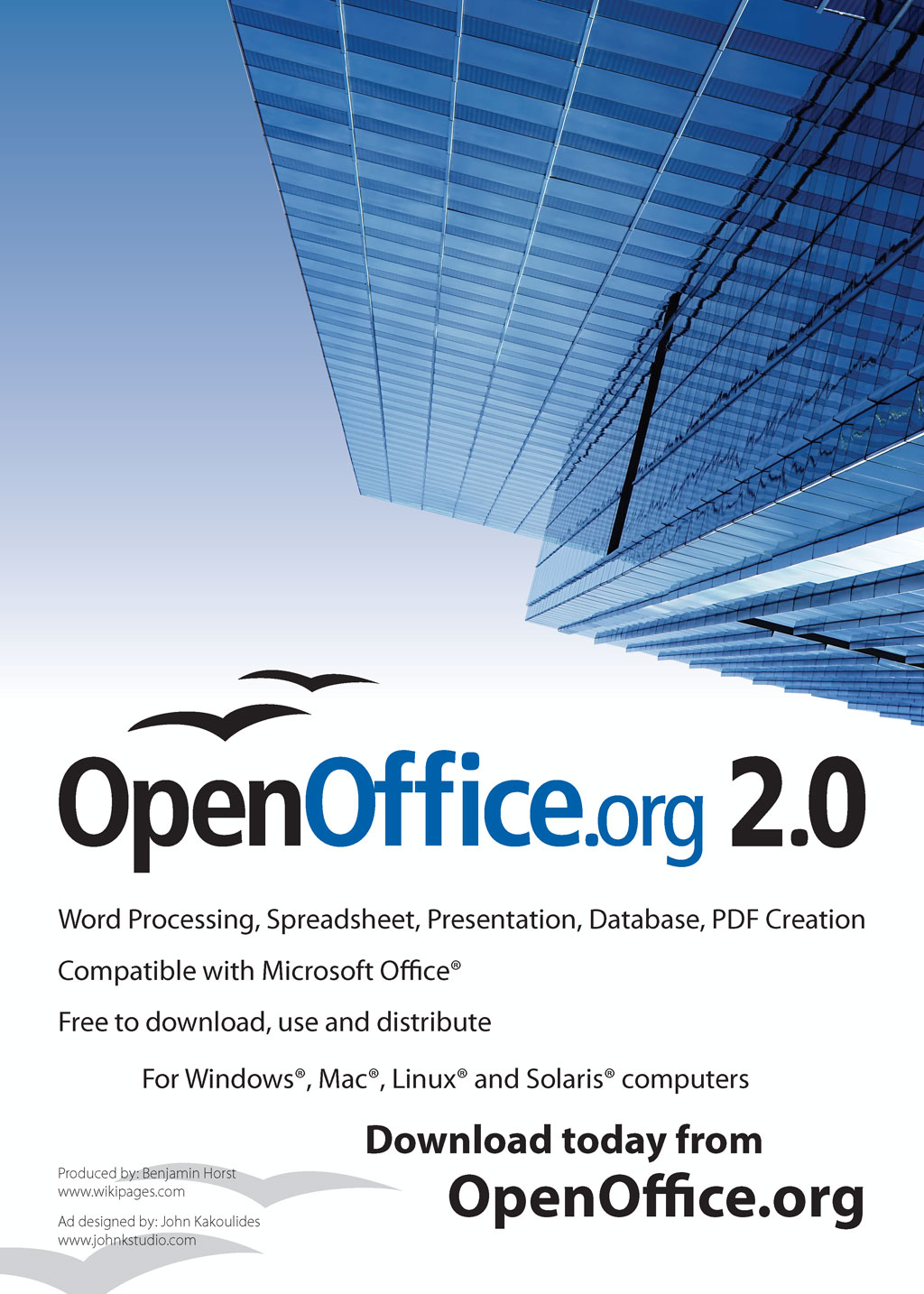 free download templates open office spreadsheet tutorial pdf