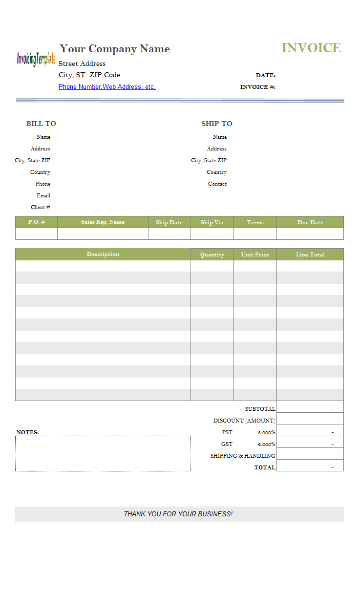 free medical spreadsheet templates download