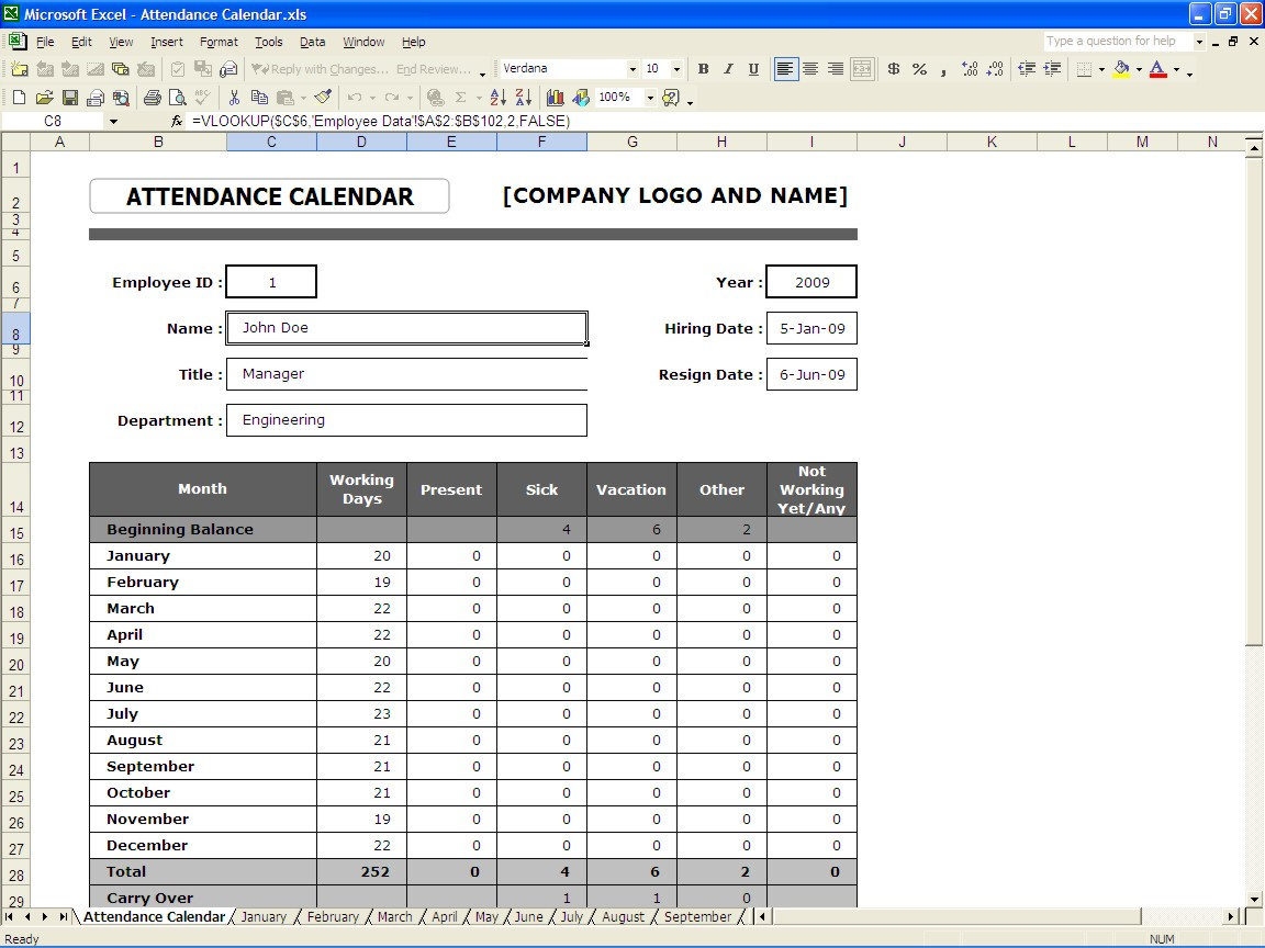 Excel spreadsheet training free online laobingkaisuo excel spreadsheet training free online xflitez Image collections