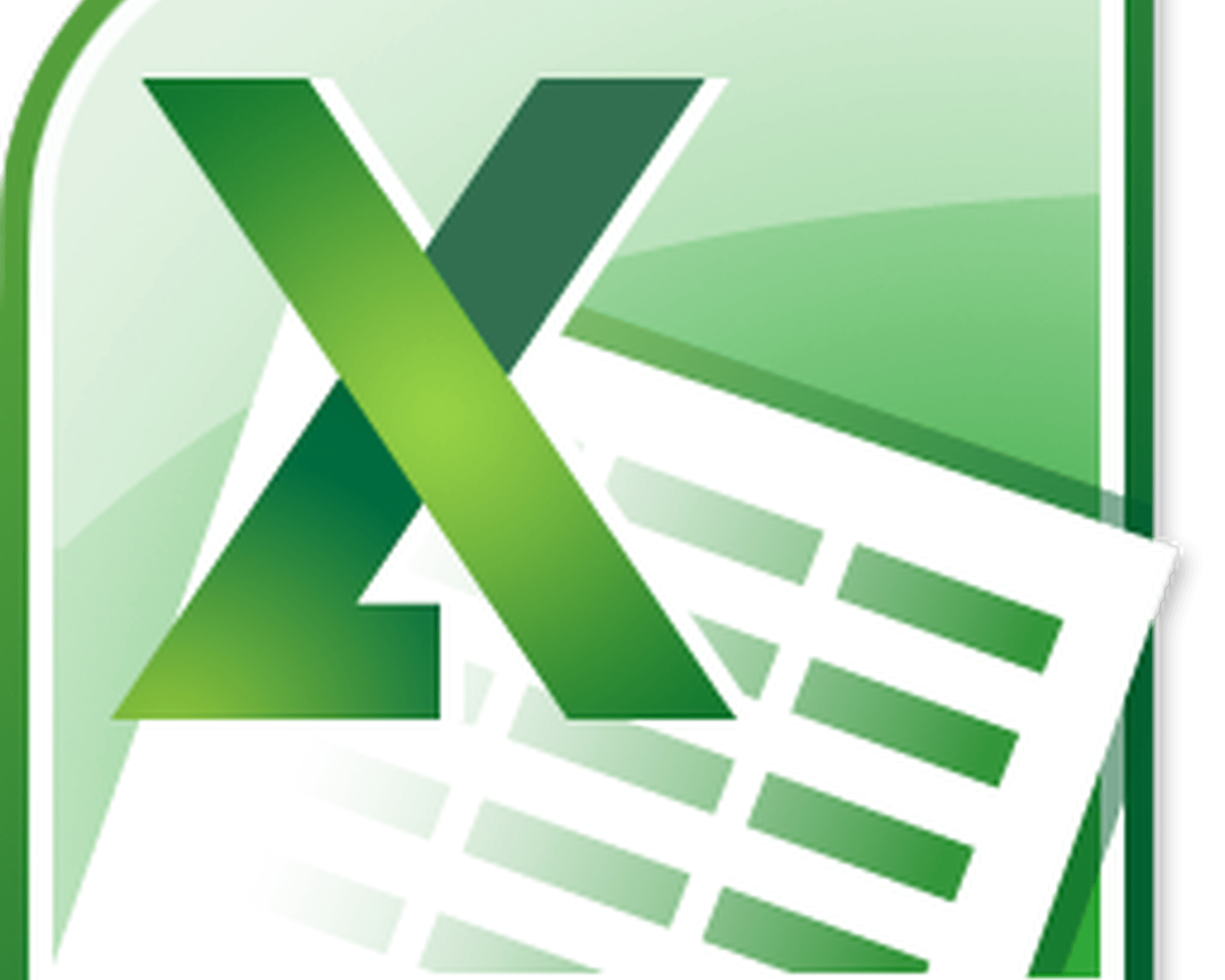free pc miler add in excel 2007