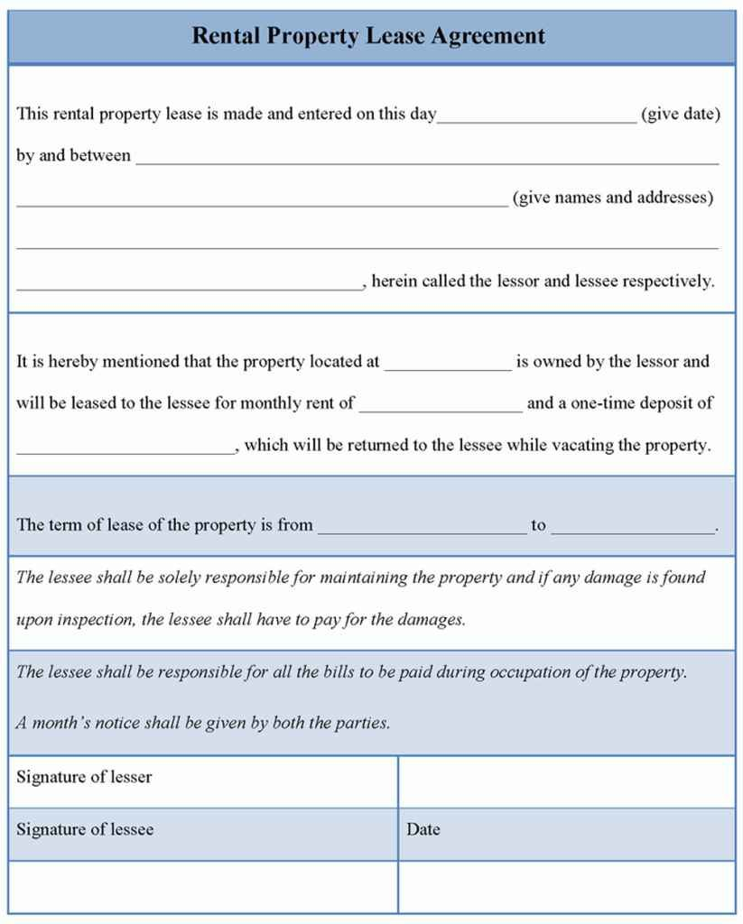free rental property accounting spreadsheet
