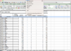 free spreadsheet for mac os x