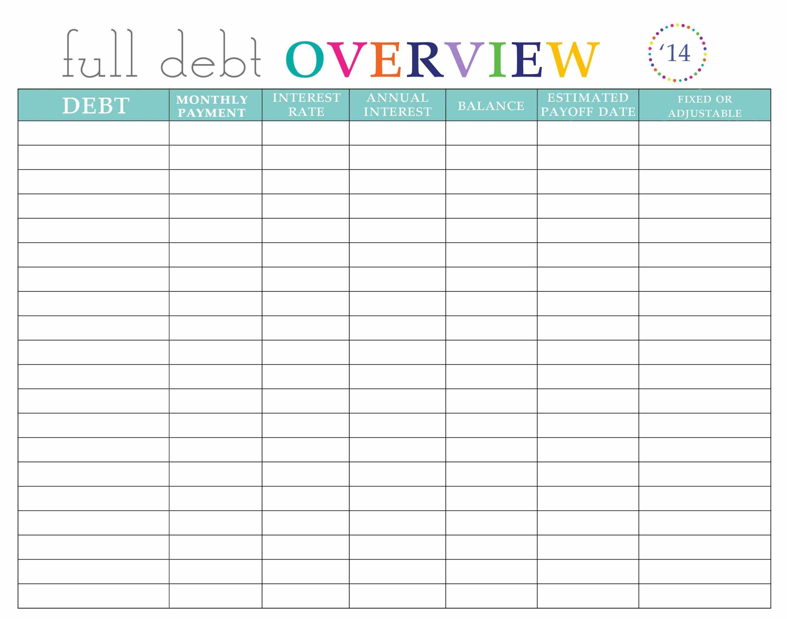 free spreadsheet for rental property expenses and income
