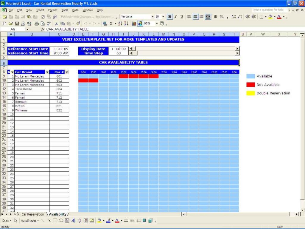 free templates accounting for rental property spreadsheet