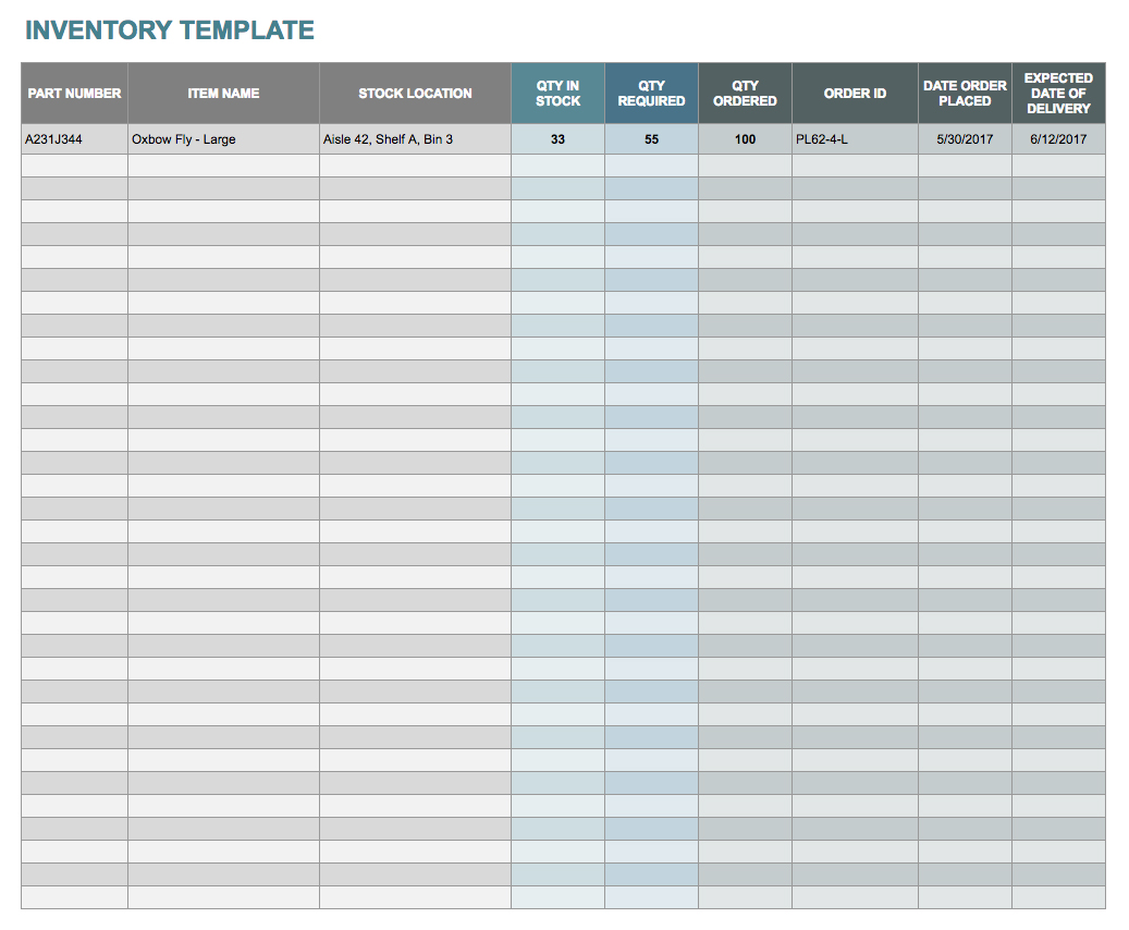 free vacation and sick time tracking spreadsheet templates