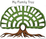 genealogy spreadsheet template genealogy reasearch spreadsheet (2)