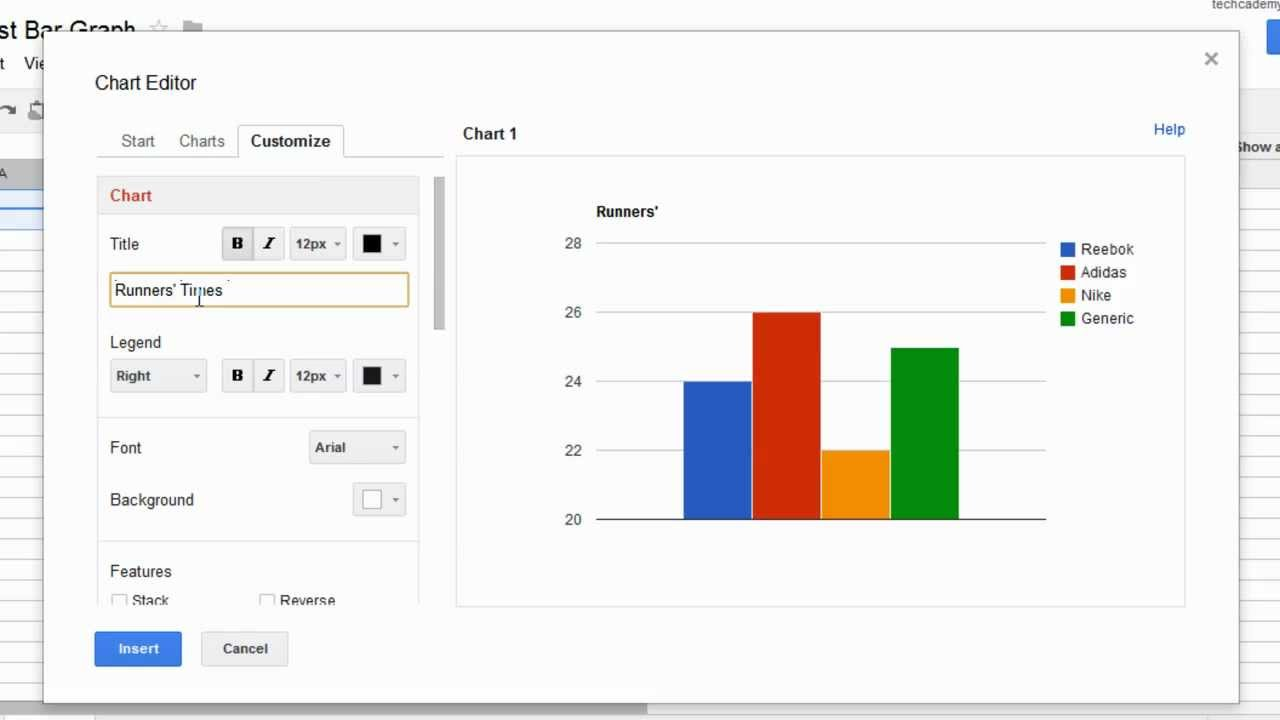Google docs pie chart template laobingkaisuo google spreadsheet graph nvjuhfo Image collections