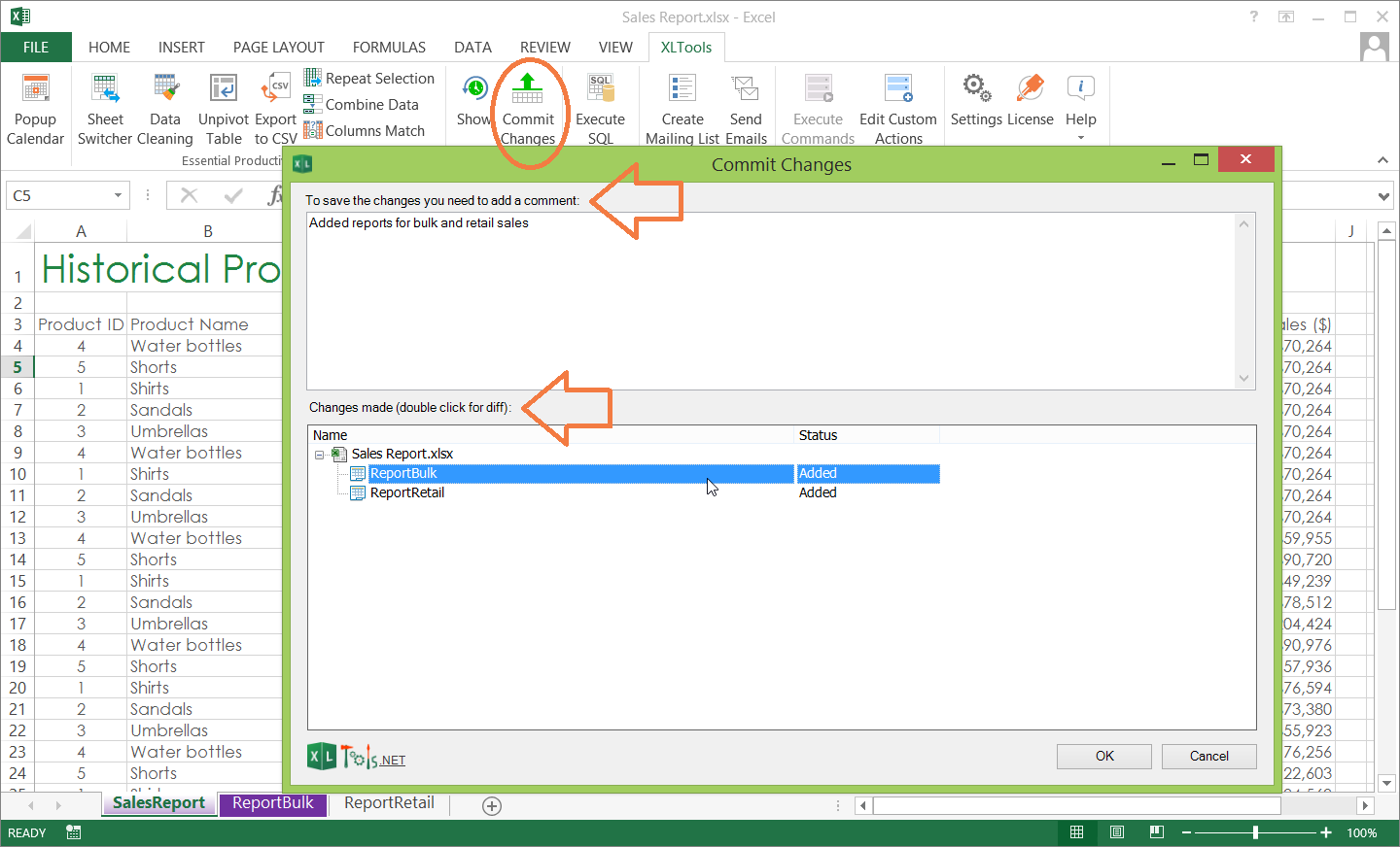Workbooks how to merge workbooks in excel 2010 : How To Compare Spreadsheets in Excel | LAOBINGKAISUO.COM