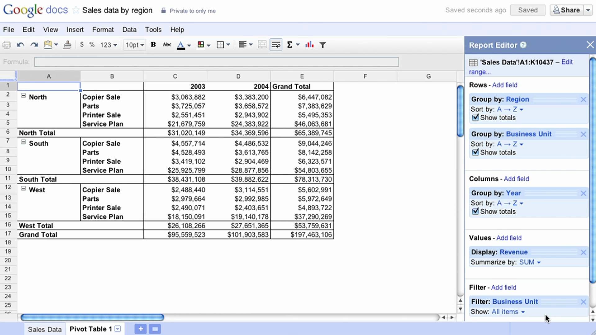 How To Share Excel Sheet On Google Docs Laobingkaisuo