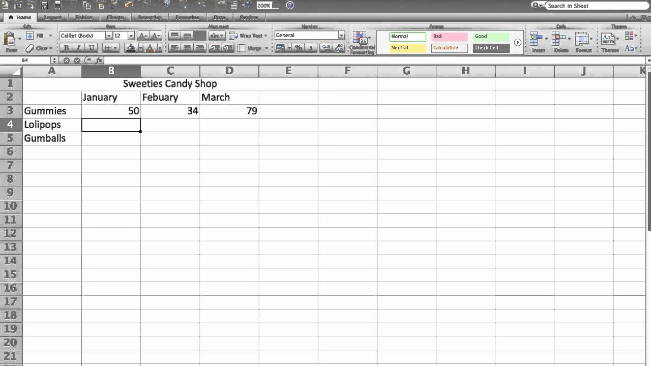 how to unlock an excel spreadsheet