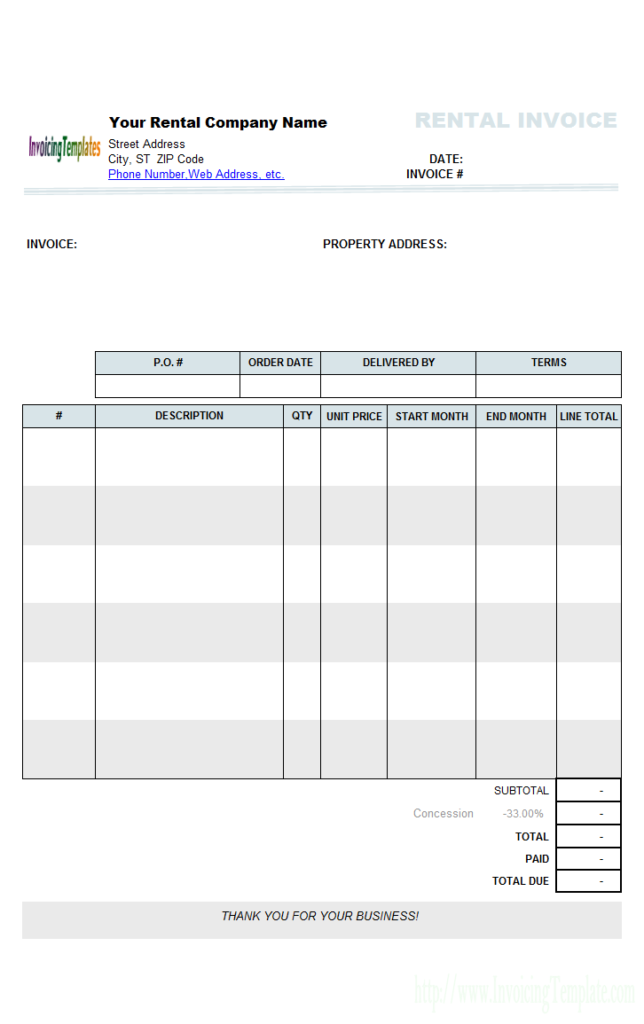 Invoice Tracking Spreadsheet Template LAOBINGKAISUOCOM - Invoice tracking spreadsheet template