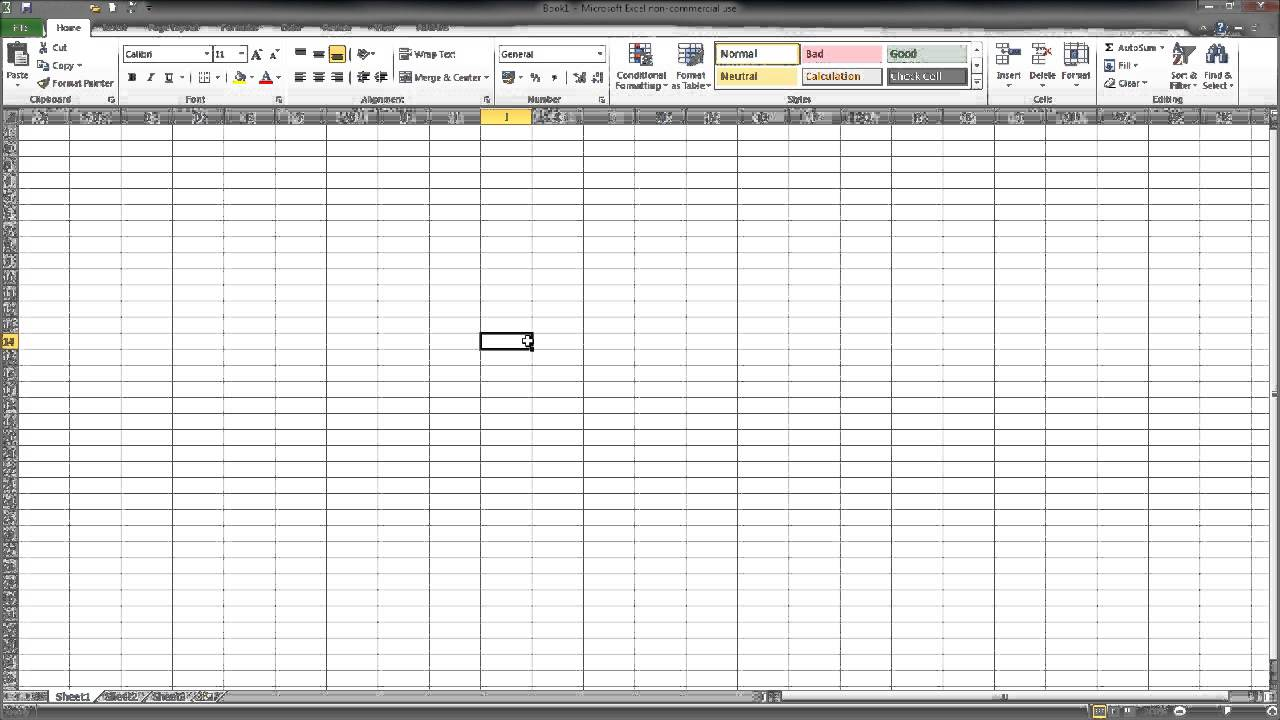 learn spreadsheets free templates