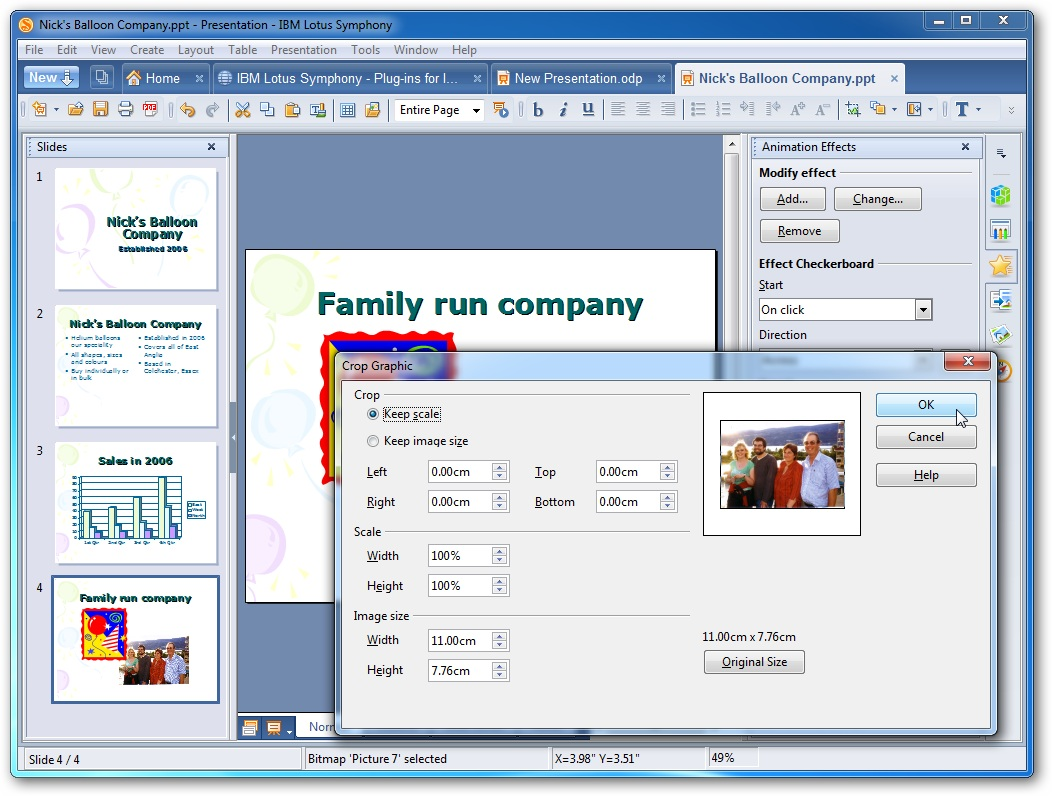 lotus 123 software free download for windows 7 spreadsheet