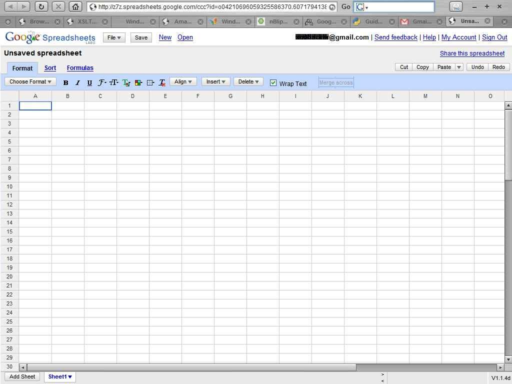 microsoft excel 2007 parts and functions pdf