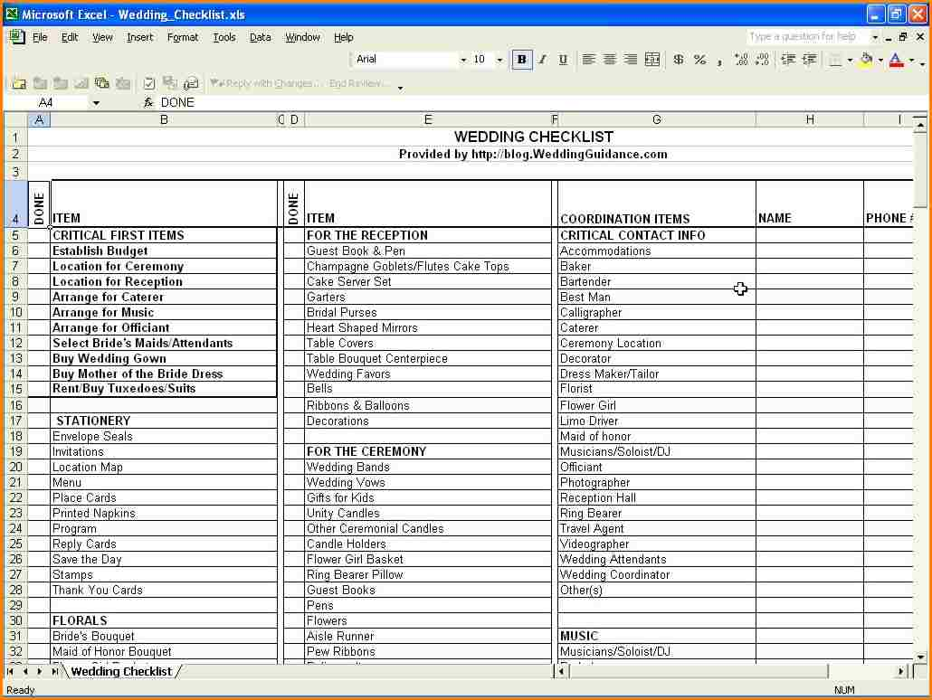 microsoft excel rent roll template