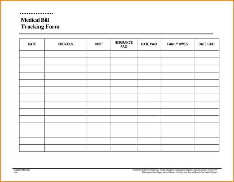 monthly bill organizer excel xls microsoft excel organizing template medical bill organizer spreadsheet new best - Monthly Bill Spreadsheet Template Free