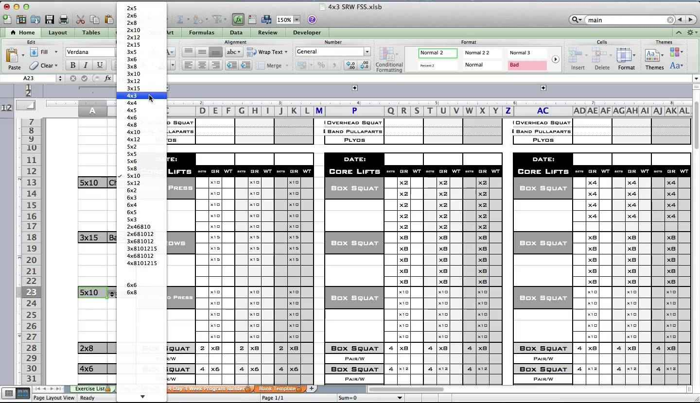 online excel courses with certificate