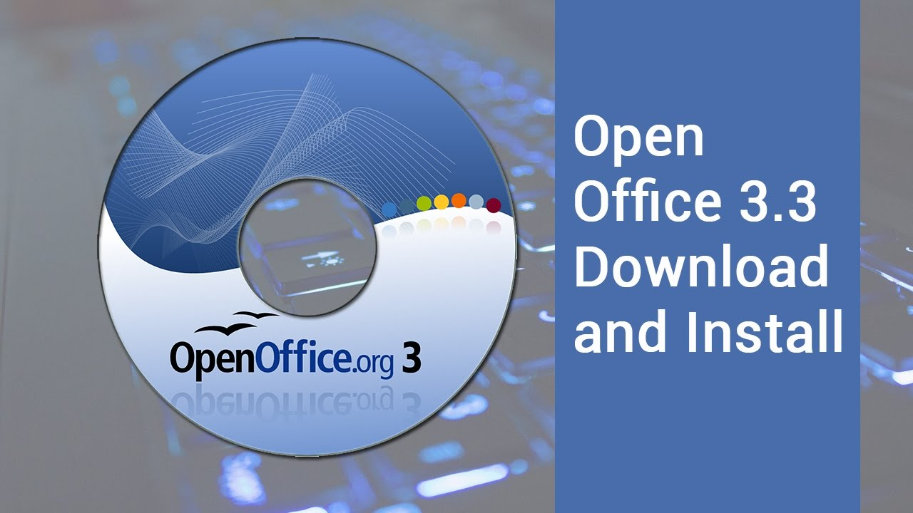 open office spreadsheet tutorial pdf free download templates