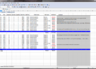 options trading journal spreadsheet download templates